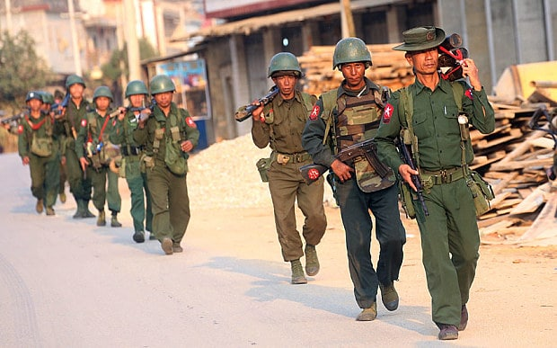 burma-army_3232488b