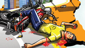 road_motorbike-accident