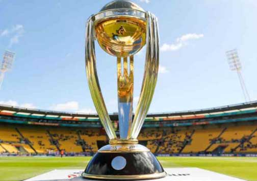ICC-2019-world-cup-schedule-1