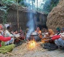 খুলনাসহ সারাদেশে তীব্র কনকনে শীত