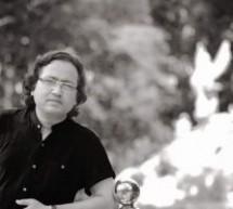 আর্ন্তজাতিক পুরস্কার লাভ তোফা অভিনিত 'আয়না'