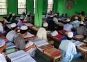 সব কওমি মাদ্রাসায় ছাত্র-শিক্ষকদের রাজনীতি নিষিদ্ধ